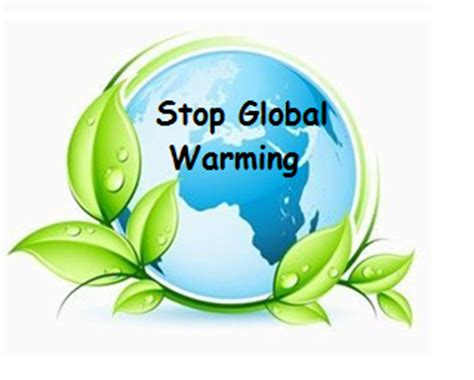 The Effects of Global Warming Essay - 1190 Words Bartleby